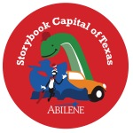 Storybook Capital logo copy