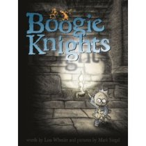Boogie Knights