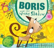 Boris and the Wrong Shadow