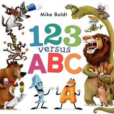 123 vs abc