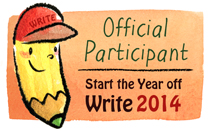 Badge_StartTheYearOffWrite