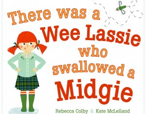 cropped-Wee-Lassie-cover1-300x233
