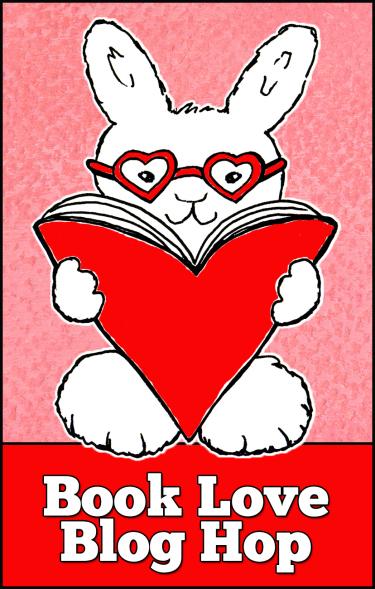 booklovebadge