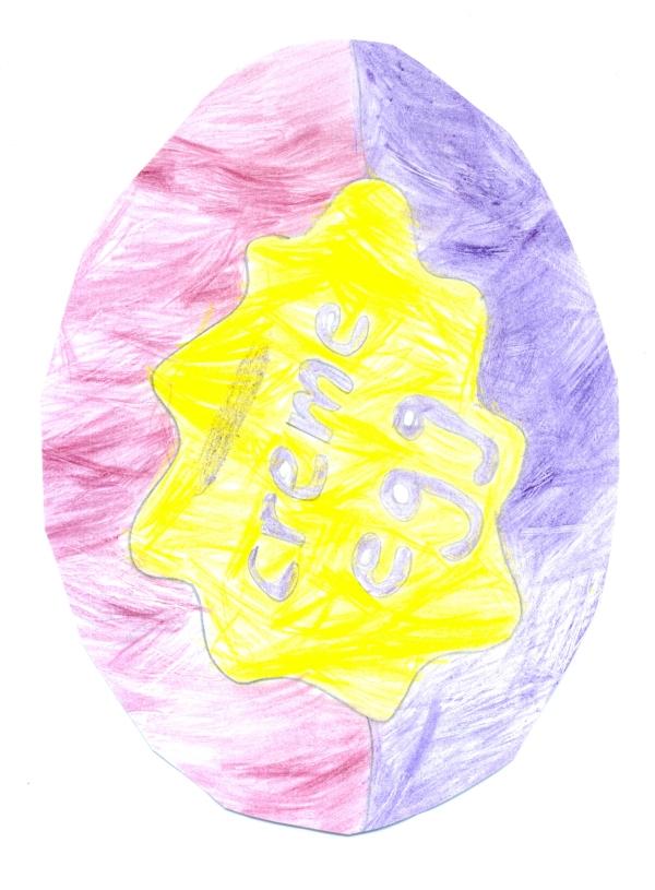 creme egg - Alanna's pic (1) copy