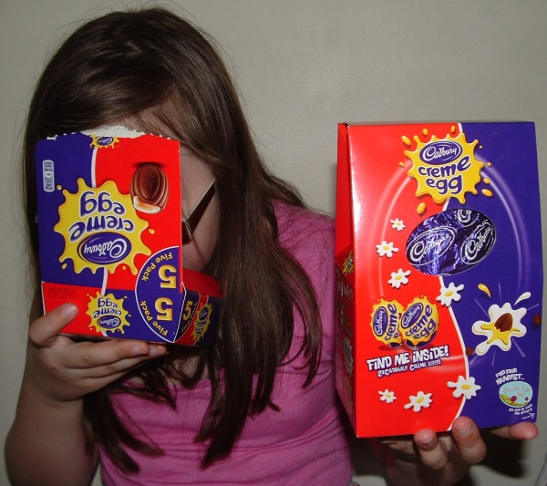 Creme egg obsession (2) copy