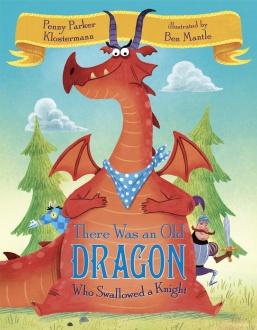 Dragon Cover High Res copy