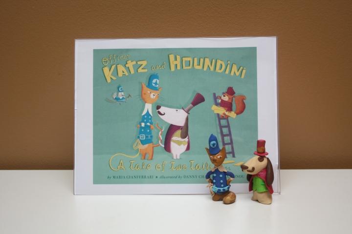 K&Hfigures+cover copy