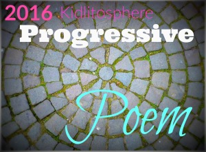 2016 Kidlit Progressive Poem copy