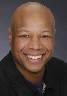 Charles Waters Headshots 003