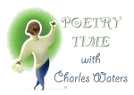 Poetry time Logo (1)