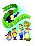Read-a-Poem Logo