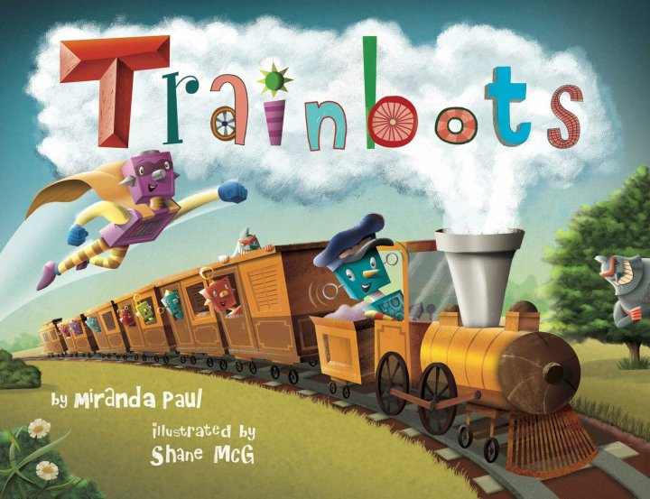 Trainbots_cover_final_lores
