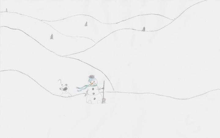 snowmanpic-copy