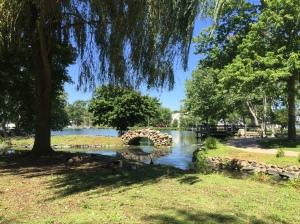 heckscher-park