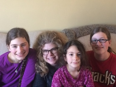aunt-marcie-and-girls-copy